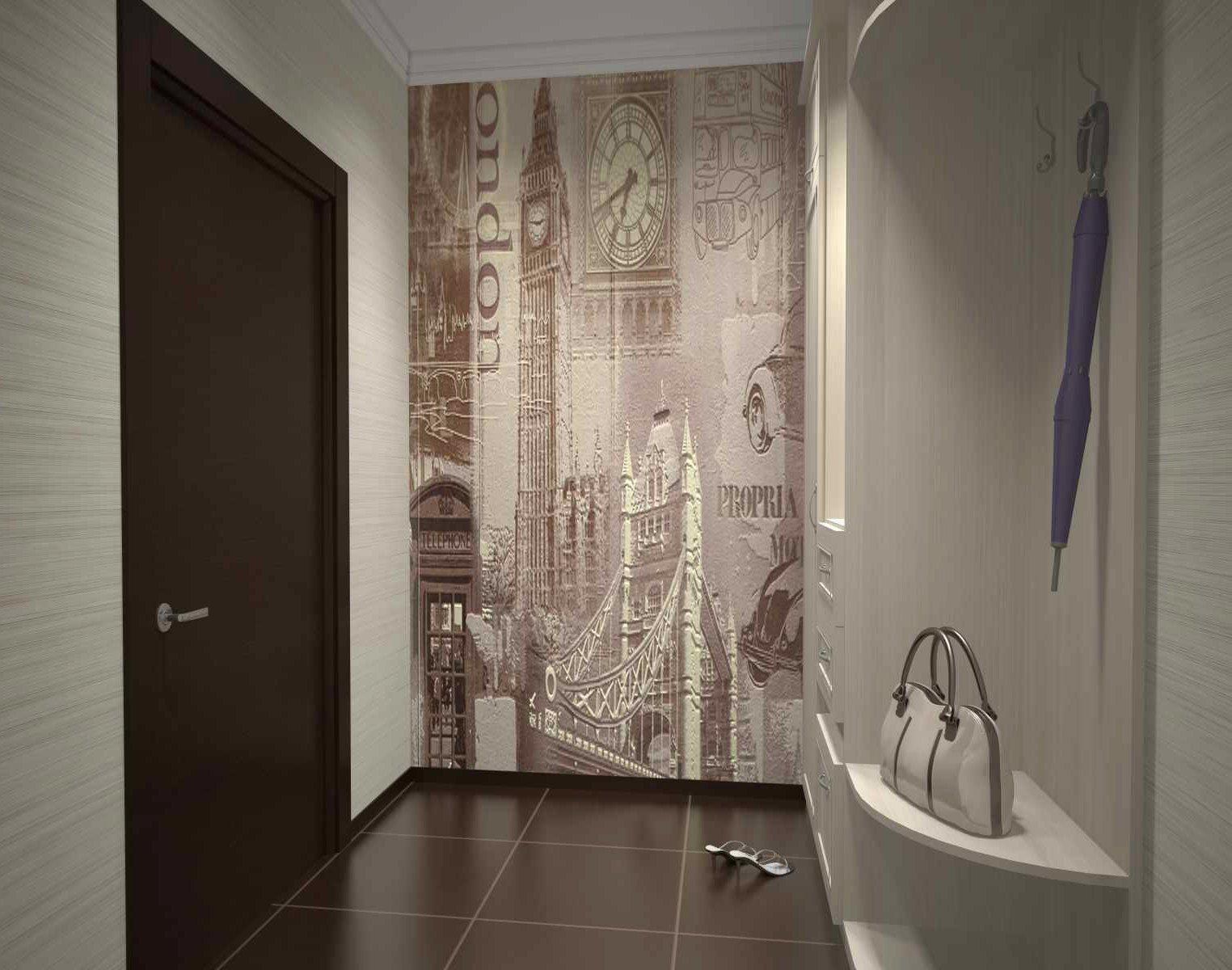 Дизайн квартир 20 кв м
