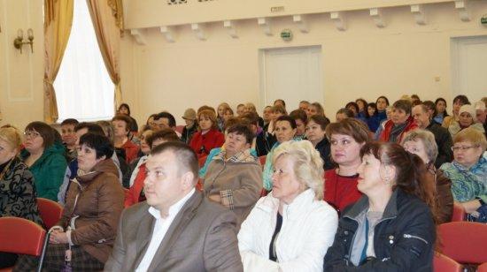 Алексей МУРЫГИН одержал убедительную победу в предварительном голосовании «Единой России»