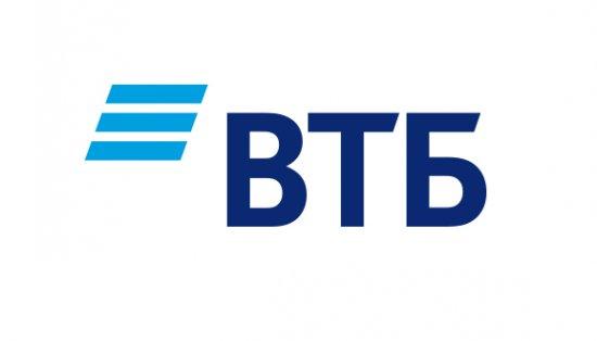 ВТБ сохраняет минимальные ставки по ипотеке