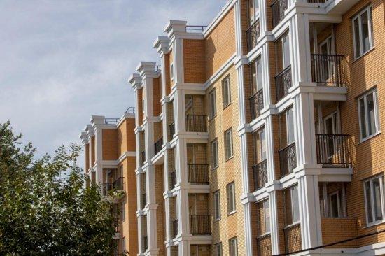 Вниманию покупателей квартир в жилом доме по ул.К.Иванова, д.31/57  (позиция 6, мкр. Премьер)